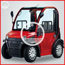 adult city electric convertible car