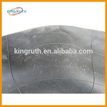 Latest China hot sale cheap inner tube dirt bike tires