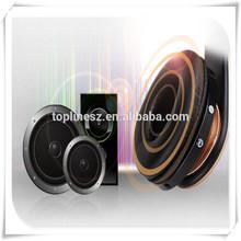 earmuff bluetooth headphone dual wireless headphones for tv v4.0 bluetooth stereo headphone