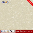 High glossy 60X60 CM marble like porcelain tile beautifu designs best floor tiles and wall tiles grade A