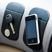 best promotion gifts cool interior car accessories with high quality