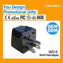 Made in china electrical plug holder,wholesale alibaba dc power plug sizes