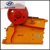 ASJ-E stone crusher machine price low from japan crusher used machinery
