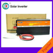 inverter table 1200w power inverter 12v 110v 220v inverter 1kv