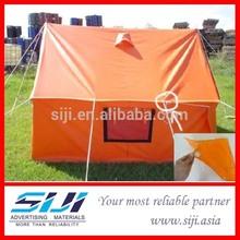 pvc tarpaulin for fireproof,650gsm pvc tarpaulin