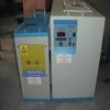 IGBT small induction furnace