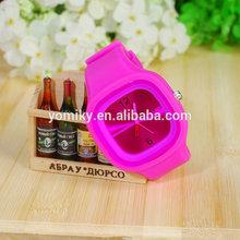 Cheap chinese watches wholesale waterproof quartz kids watch sets