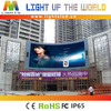LightS hot product xxx video movable led display