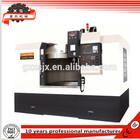 CNC Vertical Machine Center VMC(VC)1000