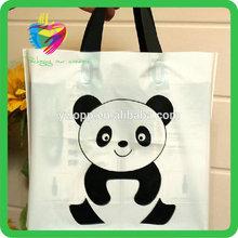 Yiwu China printed hot sale reusable shopping bags