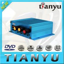Favorites Compare Auto car dvd car audio 1 din with bluetooth am/fm radio player