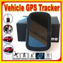 Véhicule suivi emplacement GPRS véhicule Tracker avec acc / porte détective pour agains