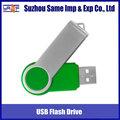 Werbe-usb-stick 512gb