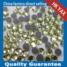 0912Z environmental lead free rhinestone, lead free rhinestone, lead free rhinestone for kids garment