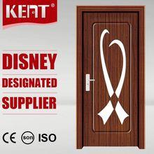 KENT DOORS Global Promotion Pvc Internal Door Skin