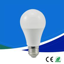 Hot Sale New Design Energy Saving E27 mini led bulb