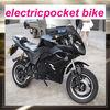 wholesale cheap mini moto pocket bike