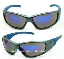 New PRO Fishing Motorcycle Sports Sunglasses