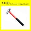 High quality hammer ball peen hammer