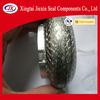 NEW Design Stainless Steel Spiral Wound Gasket