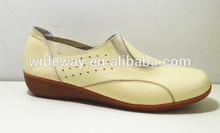 2014 wholesale lady leather handbags shoes