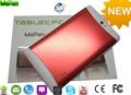 Costo- Efficace 7 pollici android tablet pc costruire uno scooter elettrico