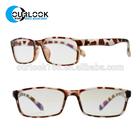 2014 latest optical eyeglass frames for women(item no.14P5C-143)