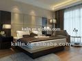 el moderno hotel cabeceras de cama