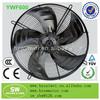 YWF6D-600 axial cooling fan motor