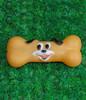 QQFactory soft natural rubber pet toy & pet toys rubber