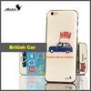 for iphone 6 full body sticker cover mobile skin