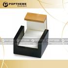 make velvet jewellery box,wood ring box,fancy jewellery wooden box