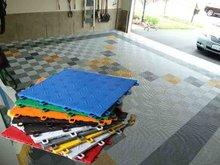 Cheap most popular pvc roll floor skirting verandah