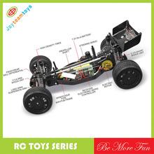 buggy car rc 4WD car 1 10TH scale radio control car