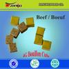 DELICIOUS AFRICAN FOOD HALAL BEEF SEASONING CUBE