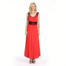 Good Prices Specialized Wedding Dresses Australia