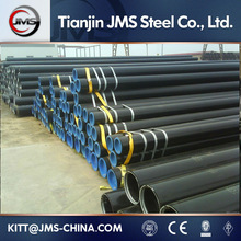 20'' new api 5ct N80 steel seamless oil well casing pipe