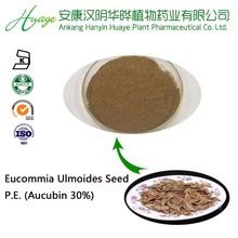 Eucommea rubber extract Already in Stock