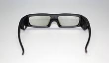 hd 3d glasses for projectors tn-lcd dlp 3d glasses