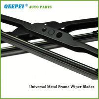 Professional 8 Adaptor Universal bosch car windscreen wiper