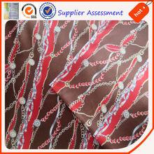 Alibaba china supplier factory supplier polyester fabric satin panty pics