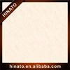 Foshan Manufacturer Polished High Gloss Porcelain Floor Tiles