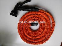 hydraulic hose repair kit with Aluminium fittings for US and EU Area