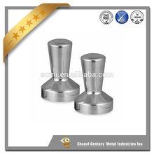 European Gift & Houseware Stainless Steel Coffee Tampers