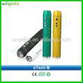 Alibaba italiano in acciaio inox sigaretta elettronica e- sigaretta ingrosso ecigarette etech mod ecig aliexpress italiano