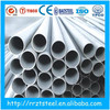 Pipe sizes !! stainless steel finned tube with stainless steel tube fittings