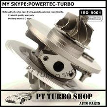 Garrett diesel turbo engine OM612 for Mercedes-PKW E-Klasse,270CDI 170HP, turbo model GT2256V 715910