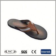 italy good price wholesale OEM soft leather kolhapuri chappals