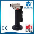 Dental Butane Gas Welding Torch Soldering Gun Lighter Flame Micro Torch YZ-002
