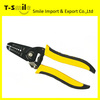 Heavy Duty Hydraulic Wire Cutter Hand Tools Cable Crimper Power Steel Wire Cutters